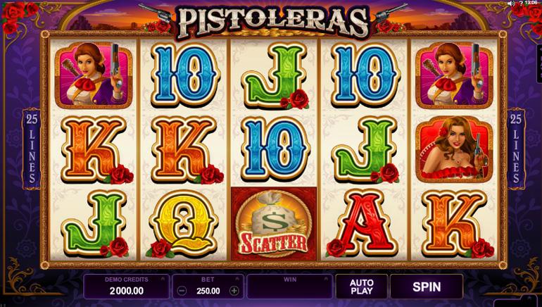 Novostar slots teleingreso casino-401006