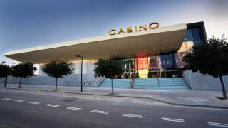 Nuevas salas de poker mejores casino Valencia-144469