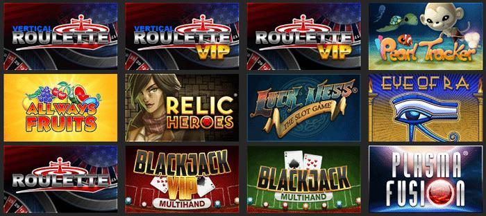 Oferta pago anticipado bet365 juegos casino online gratis Juárez-202588