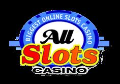 Online 32Red jackpot city es confiable-615659