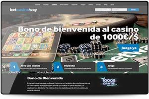 Online Ash Gaming bono sin deposito deportes-898681