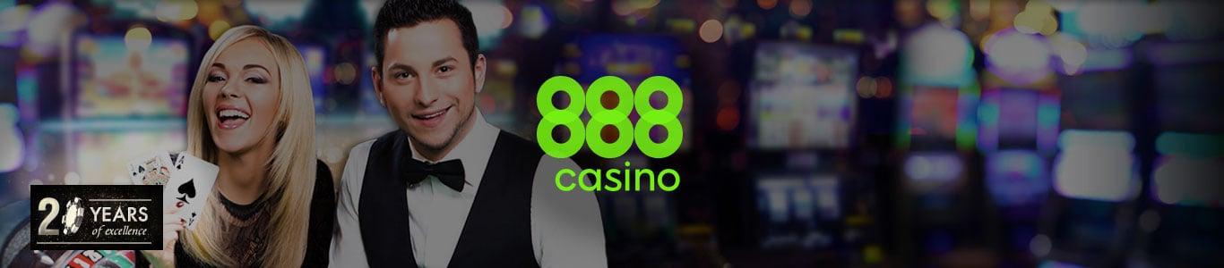 Online Ash Gaming bono sin deposito deportes-387499