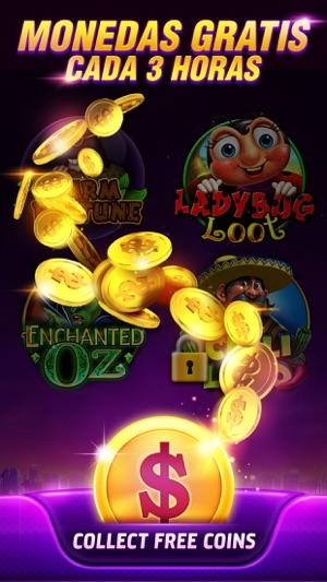 Online Betgames tv bonos bienvenida casino-940734