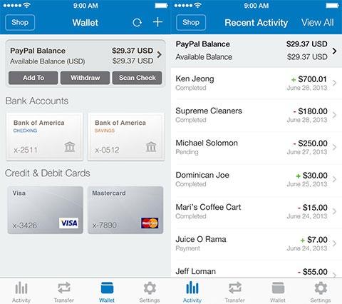Online GamesOS como ingresar dinero en betfair-749708