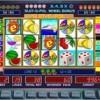 Online Novomatic juegos de azar en linea-741788