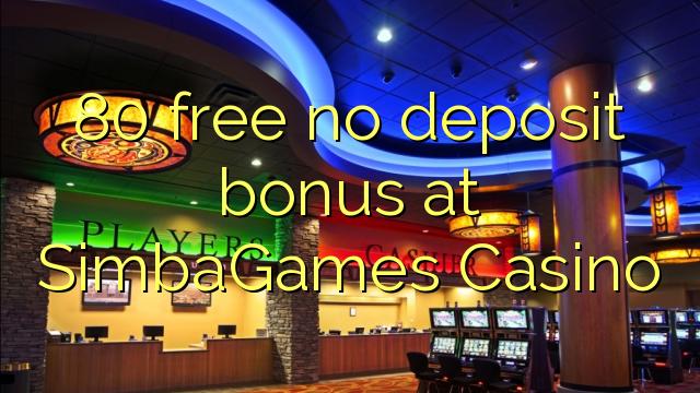 Operadores de juego online free bonus casino no deposit-911809