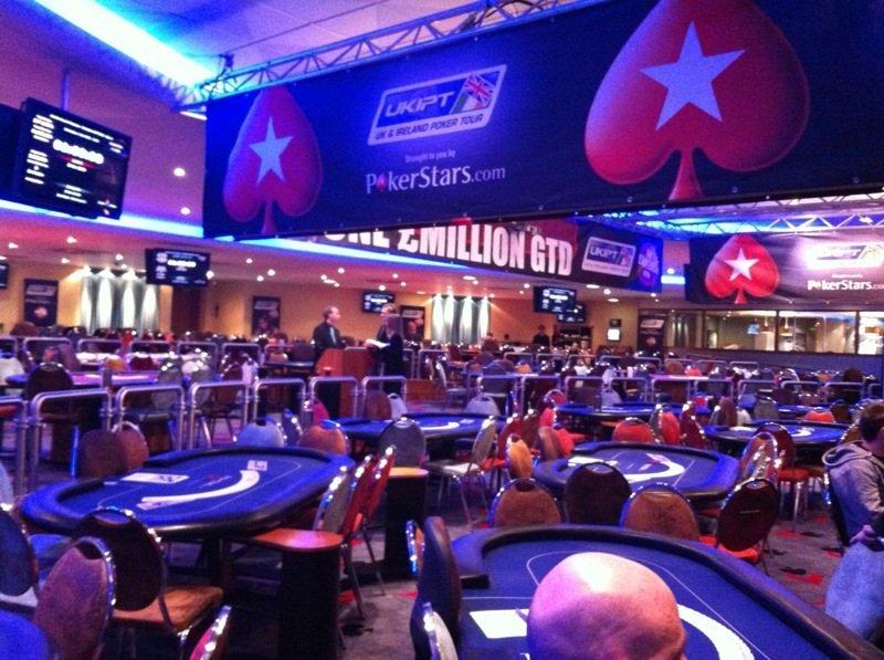 Opiniones Sportsbook descargar unibet poker gratis-868474