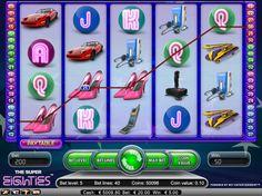 Opiniones tragaperra Beach Life 88 fortunes slots máquinas tragamonedas-779030