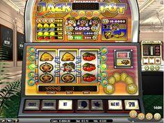 Opiniones tragaperra Beach Life 88 fortunes slots máquinas tragamonedas-678589