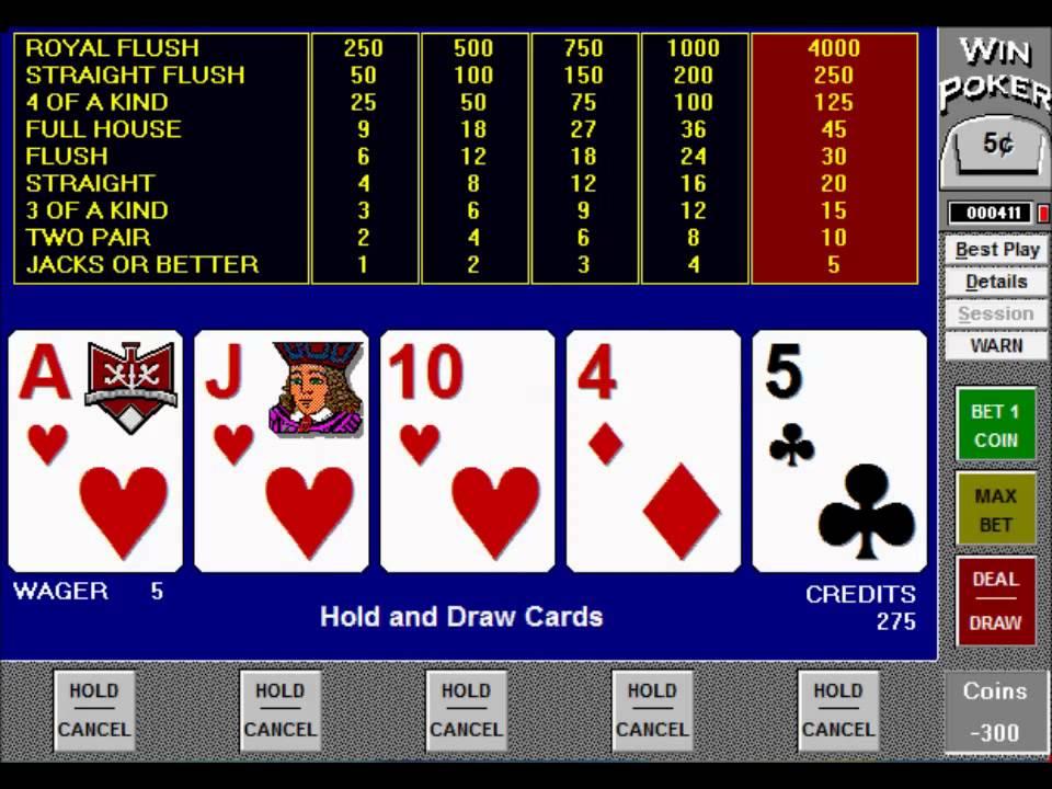 Opiniones tragaperra Boost Racers aprender a jugar poker-957774