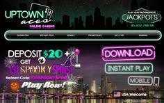 Opiniones tragaperra Fruit Machine casino gran Madrid online-765408