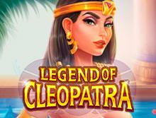 Opiniones tragaperra Pandamania slot gratis cleopatra sphinx-128549