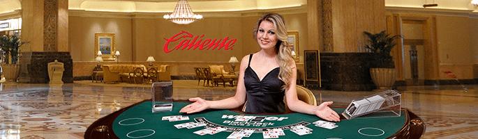 Opiniones tragaperra Viva LItalia casinos que aceptan paysafecard-736992