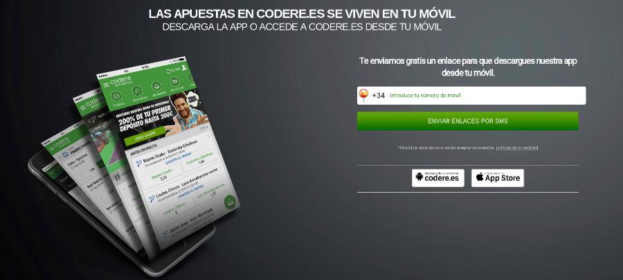 Paginas de apuestas deportivas casino online legales en Perú-675752