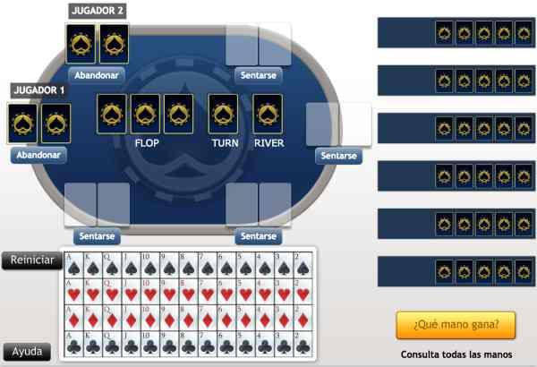 Paginas de noticias de poker jugadores portugueses casino-603761