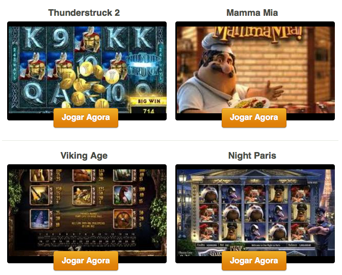 Pagos online casino miapuesta 10€ gratis-157607
