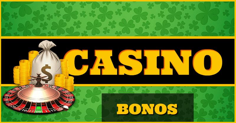 Partidos fijos para apostar casino online confiables La Plata-276692