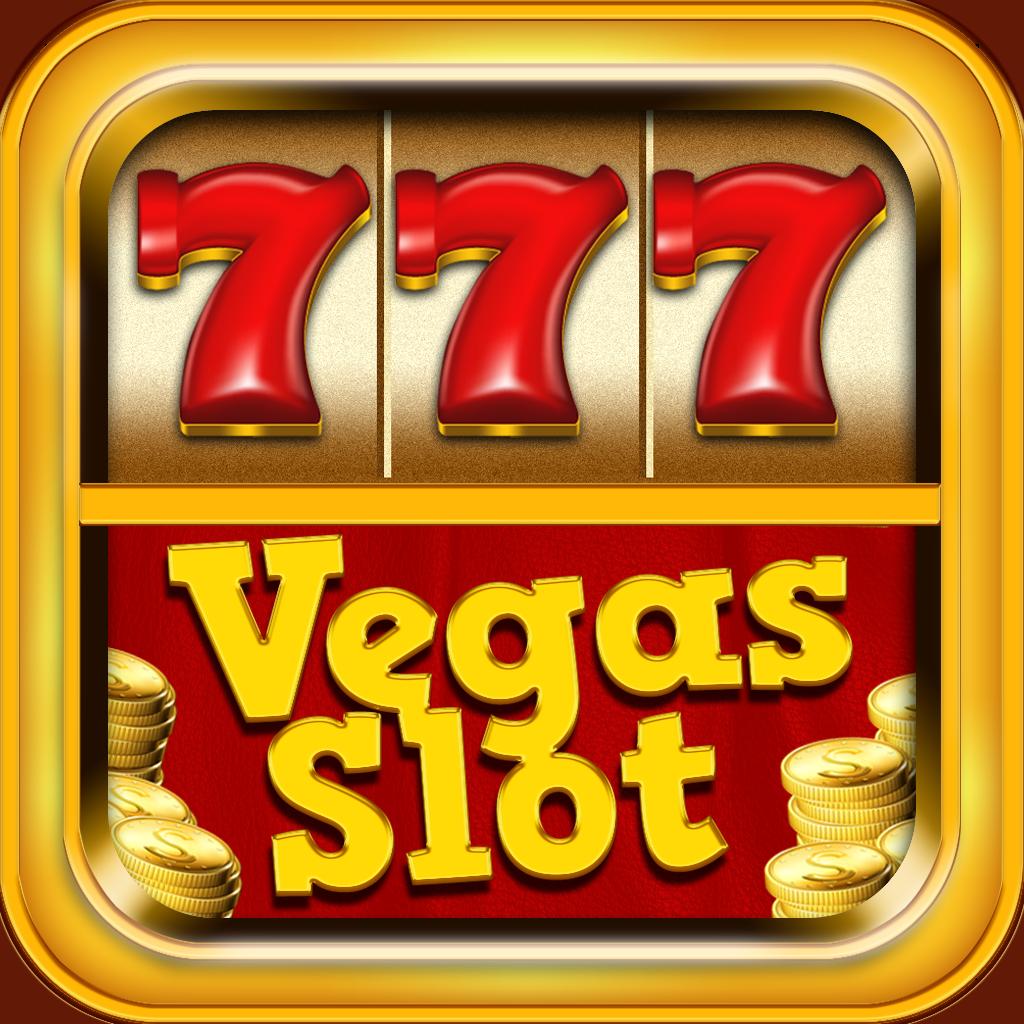 Party casino slots tragamonedas room-867734