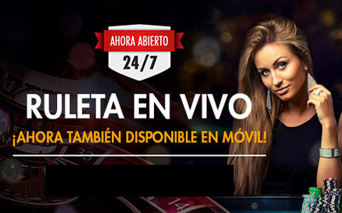 Party poker casino online legales en Almada-545443