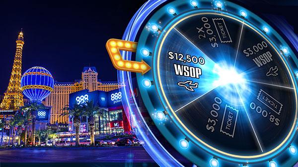 Party poker depósitos casino retiros rápidos-365960