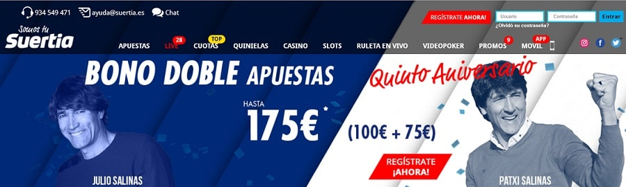 Paypal bet365 casino online Zapopan bono sin deposito-759548