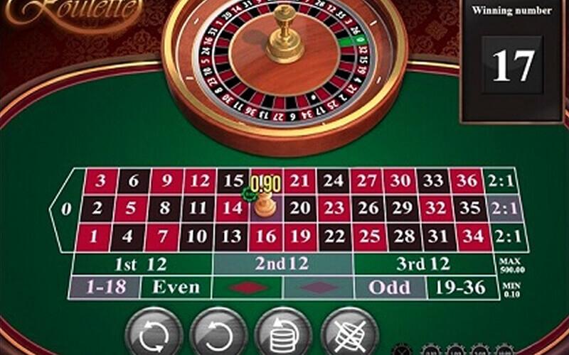 Paypal casino bonos ruleta online simulador-18292