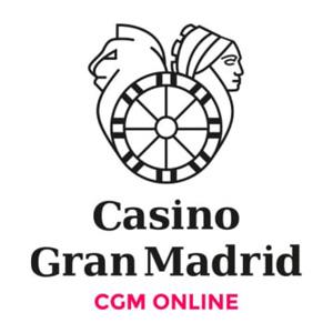 Paysafecard to paypal bono sin deposito casino USA 2019-283936