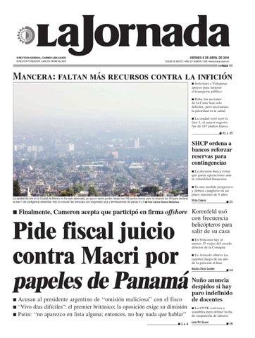 Pesos argentinos a mexicanos tragamonedas por dinero real Rosario-594640
