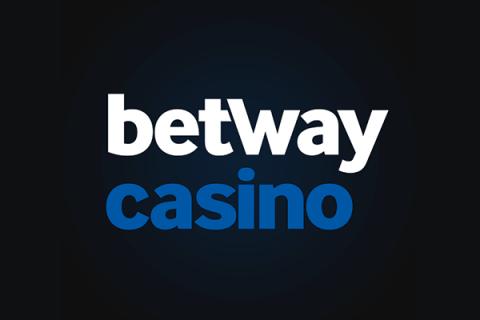 Pesos mexicanos aceptados juegos de casino gratis faraon fortune-384369