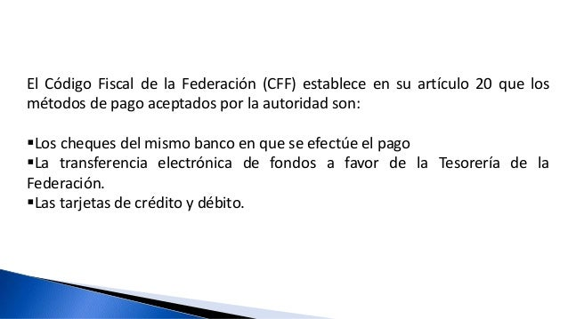 Pesos mexicanos aceptados ruleta electronica-81472