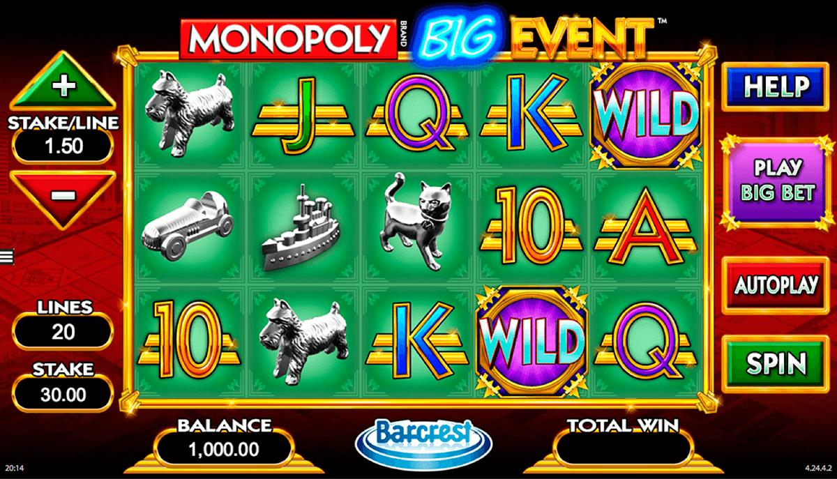 Play 888 casino bonos gratis sin deposito Almada-778794