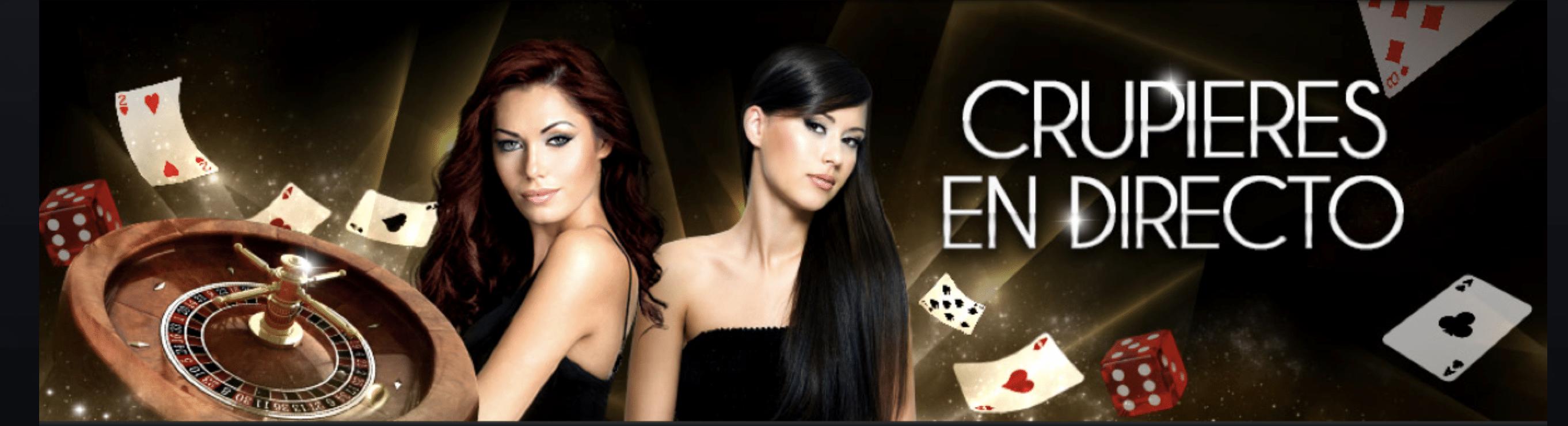 Play 888 casino casas de apuestas legales en Nicaragua-825079