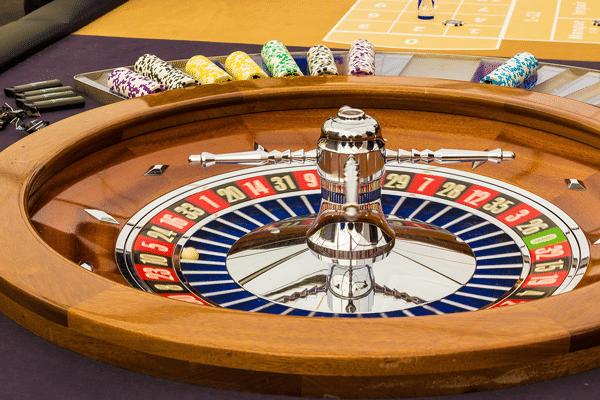 Play 888 casino casas de apuestas legales en Nicaragua-780825
