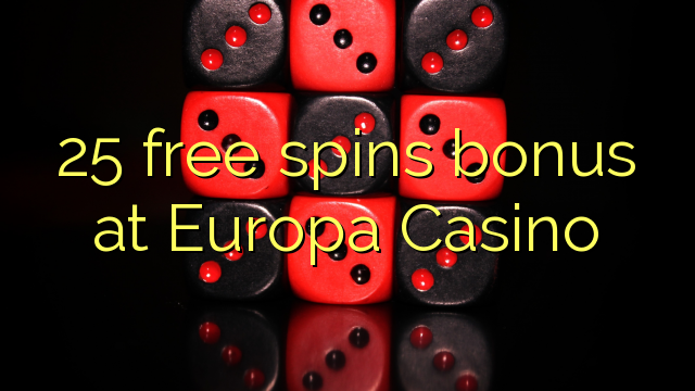 Playbonds gratis europa casino-989569