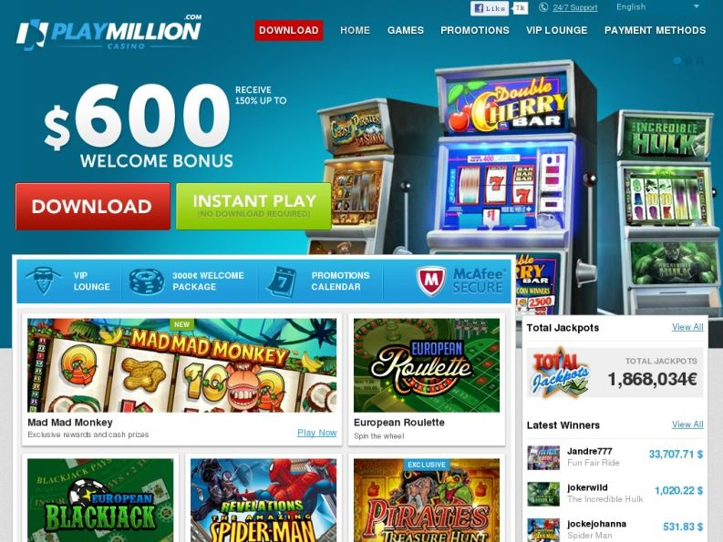 Playbonds gratis europa casino-367288