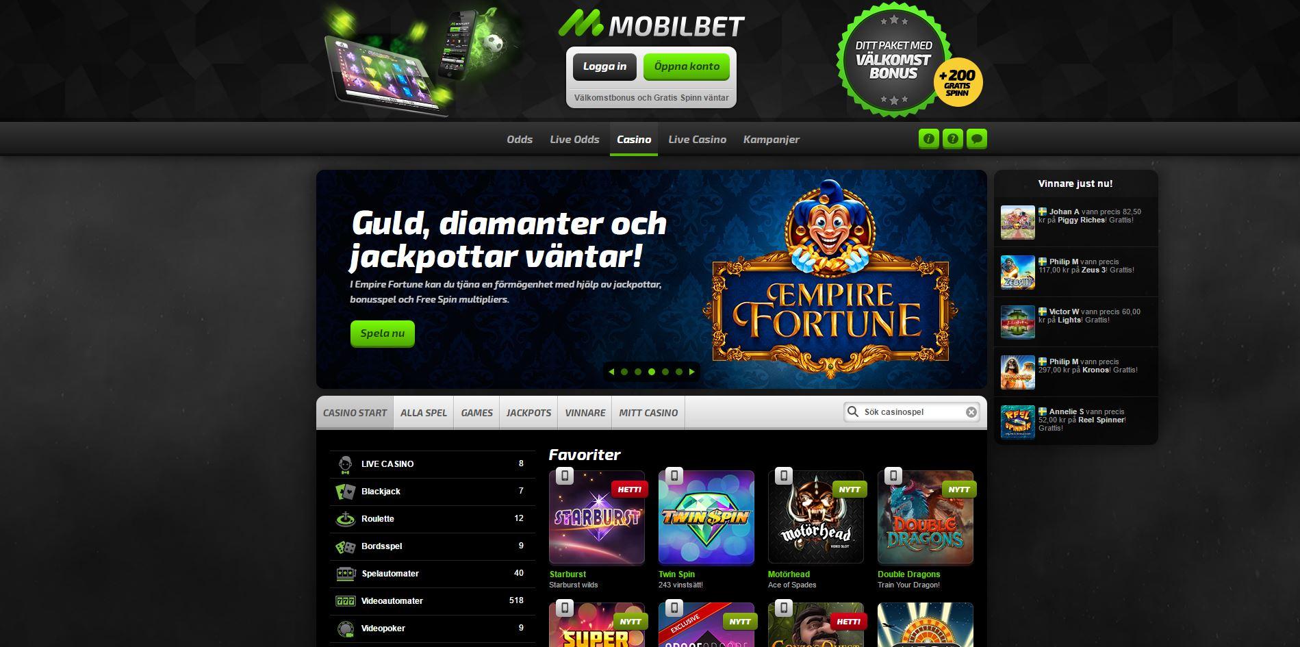 PlayHippo bonus € bono casino betsson-561820