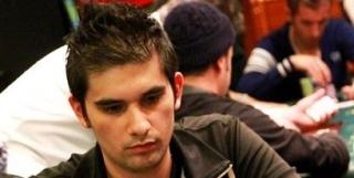 Poker javier cárdenas bonos mundiales-587841