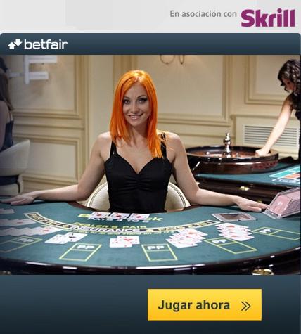 Poker javier cárdenas casino online deposito minimo 5 dolares-843147