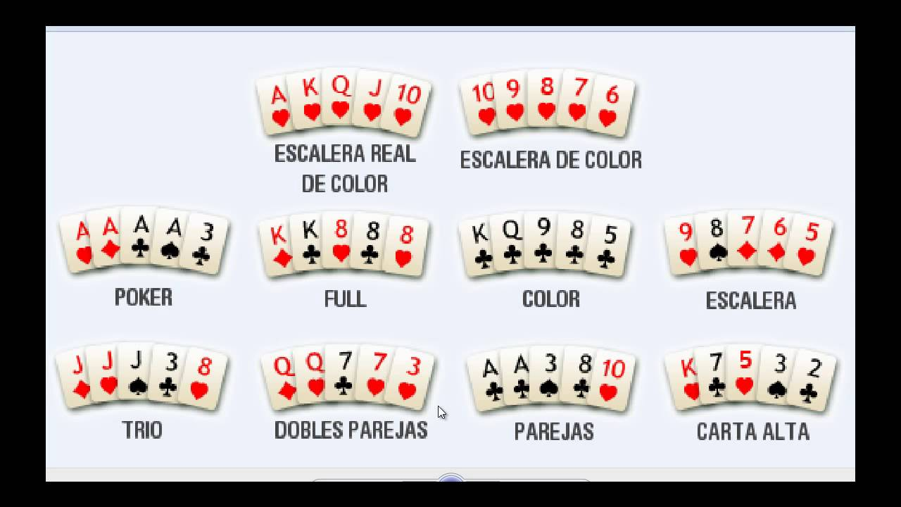 Poker manos royalVegascasino com-70641