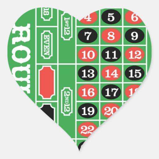 Poker online dinero real tecnica para ganar en Ruleta-782840