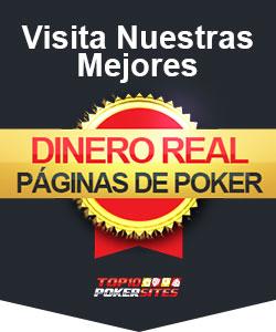 Poker online dinero real tragaperras777 es-368804