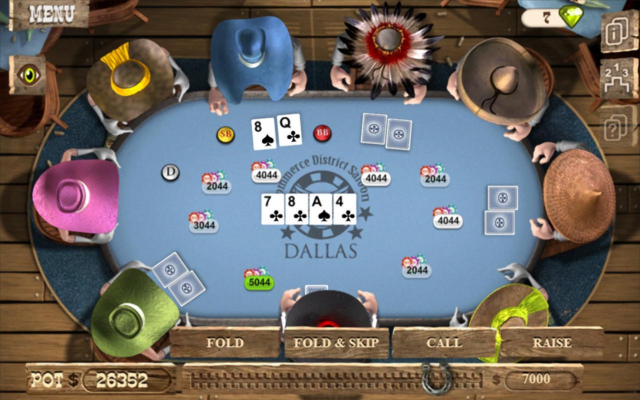 Poker texas online juegos casinoRoom com-192881