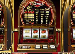 Poker wikipedia gratis Vegas Sky-638570