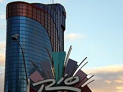 Poker wikipedia gratis Vegas Sky-651550