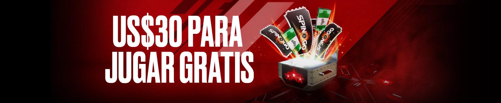 Pokerstar deportes casino online confiable Guyana-897602