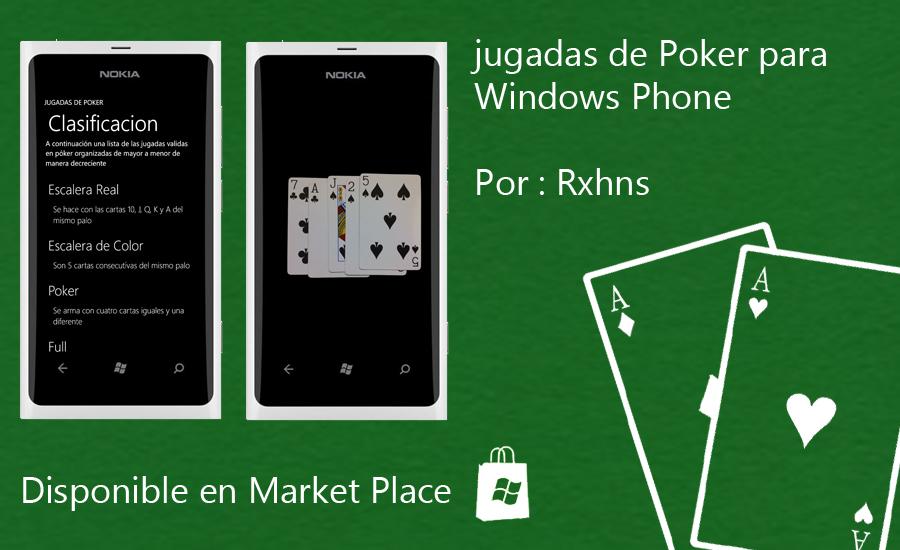 Pokerstars descargar mejores casino Concepción-419798