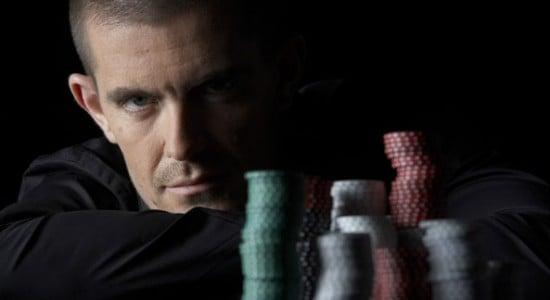 Pokerstars net sites noticias del casino ebingo-824046