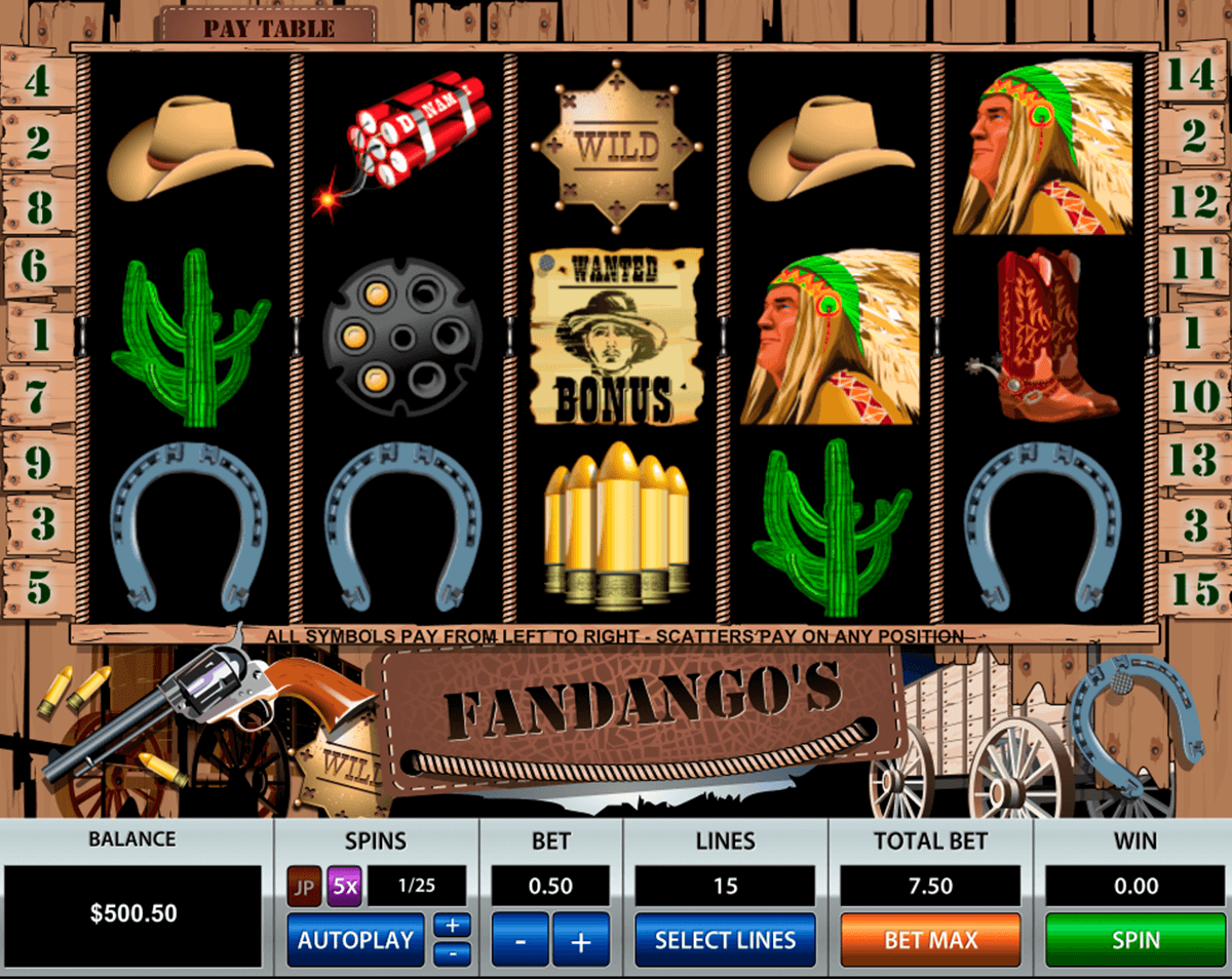 Pragmatic demo casino Consiga-889840