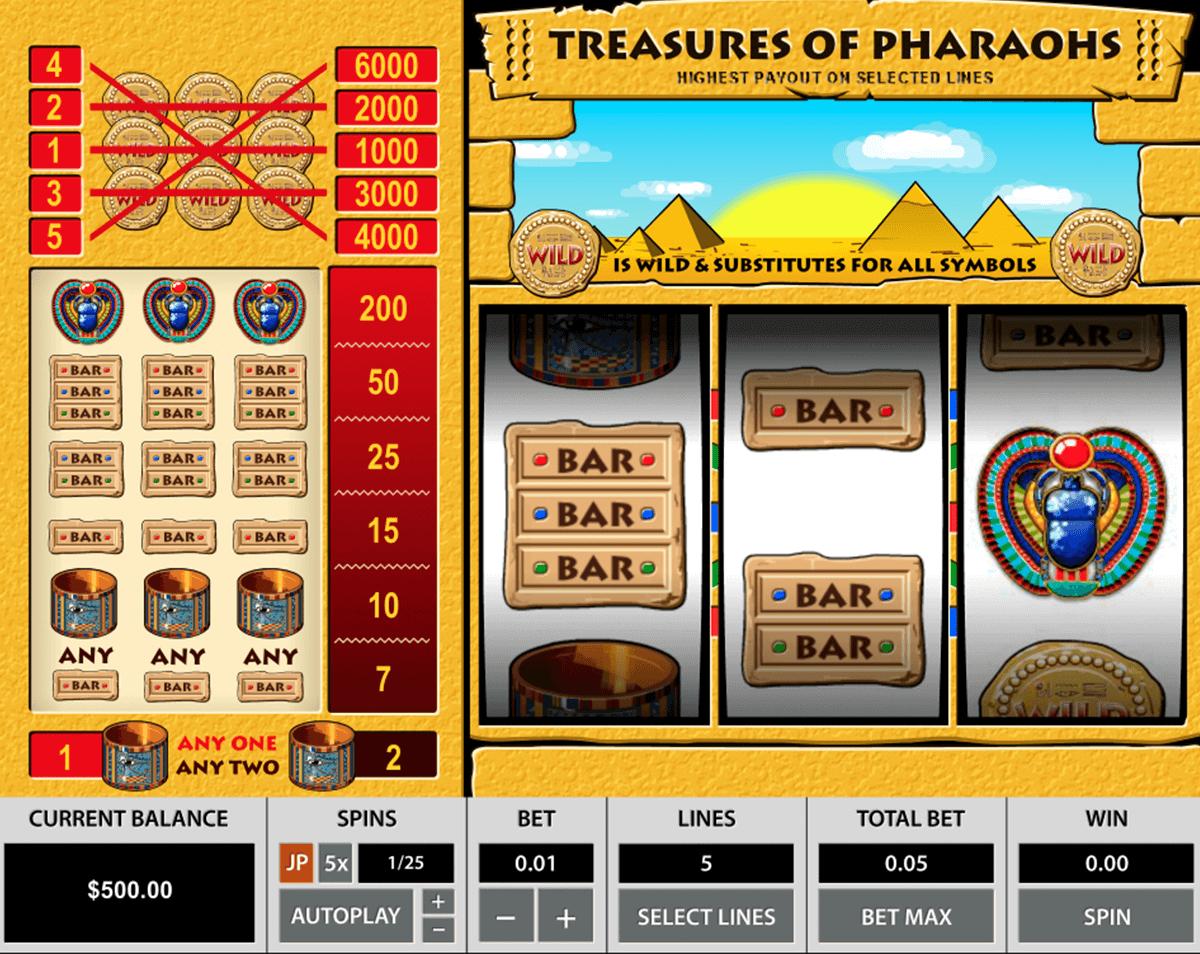 Pragmatic demo giros gratis casino Almada-911332