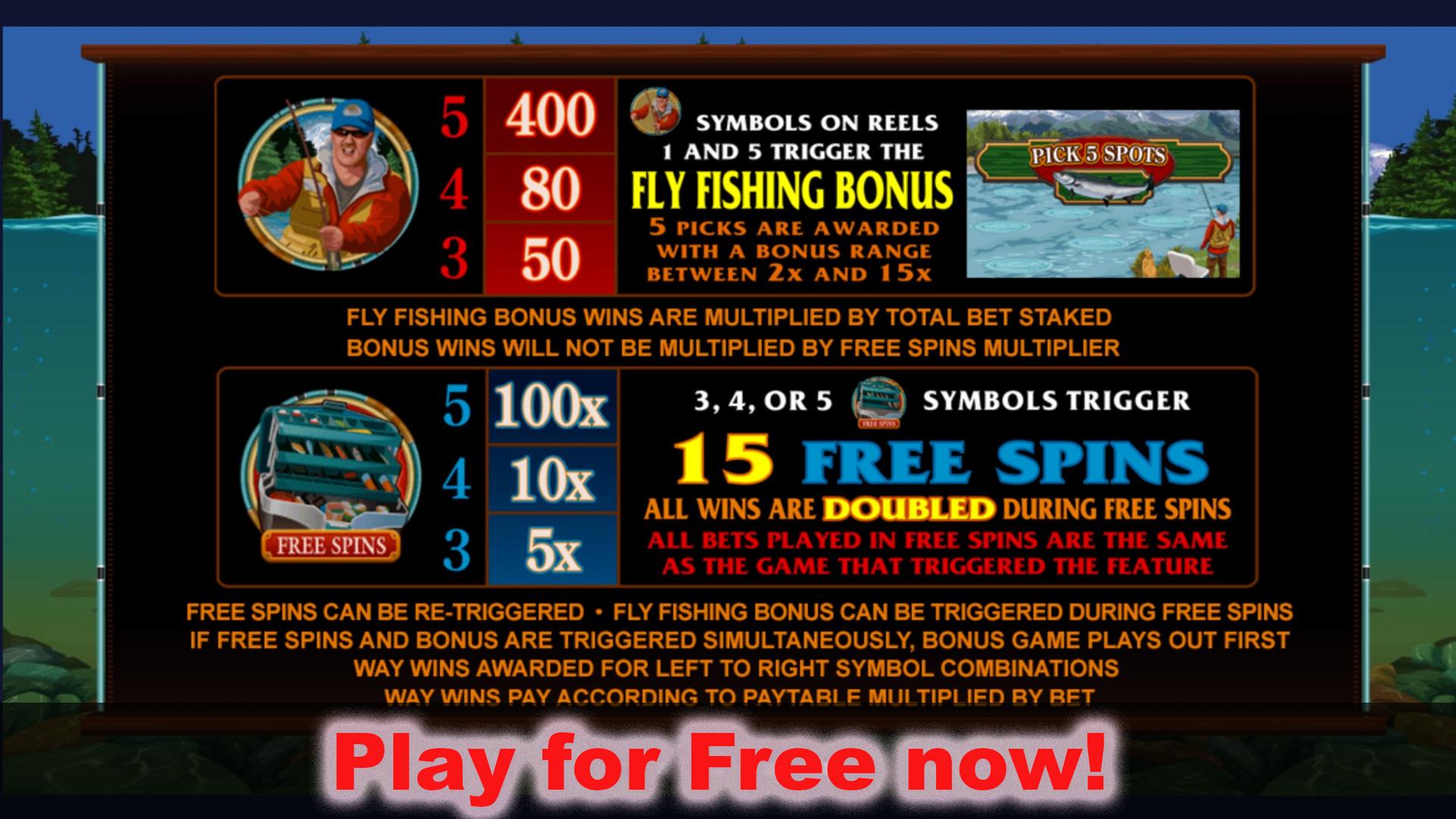 Pragmatic free online casino juegos de Microgaming-534876